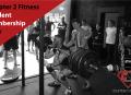 Student CrossFit Membership